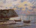 Monet - Wildenstein 1996, 1016.png