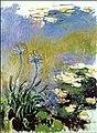 Monet - agapanthus-1917(1).jpg