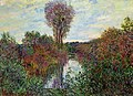 Monet w 479.jpg