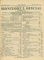 Monitorul Oficial al României. Partea 1 1941-04-29, nr. 99.pdf
