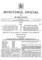 Monitorul Oficial al României. Partea I 2005-08-19, nr. 757.pdf