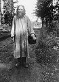 Monk, Valamo Monastery, Karelia, Russia (5493525497) (2).jpg