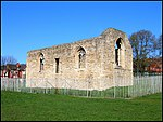 Monks Abbey, Monks Road, Lincoln (431220060).jpg