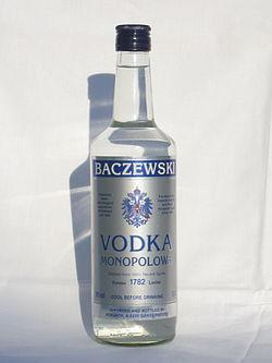 Monopolowa Baczewski.JPG