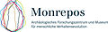 Monrepos Logo DE RGB.jpg