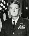 Monroe W. Hatch Jr.