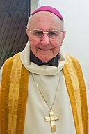 Monseigneur Orchampt.jpg