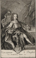 Monseigneur le Dauphin, (1729-1765) in circa 1736 by an unknown artist.png