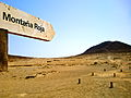 Montaña roja sendero.JPG