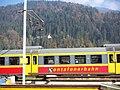 Montafonerbahn.KlosterGauenstein.JPG