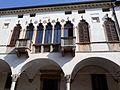 Montagnana-Palazzo Magnavin.jpg