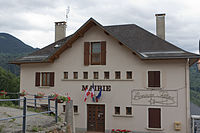 Montaimont - 2012-07-13 - IMG 5411.jpg