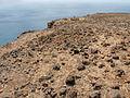 Monte Graciosa (8).jpg