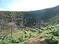 Monte Mojo, Mojo Alcantara, Sicily - panoramio.jpg