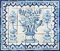 Monte Palace Tropical Garden - Azulejo 08.jpg