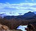 Monte Tomarlo - panoramio.jpg