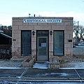 Monte Vista Library.JPG