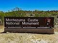 Montezuma Castle National Monument 1.jpg