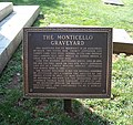 Monticello Graveyard Sign.jpg
