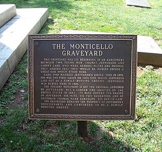Monticello Association