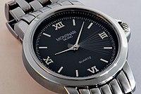 Reloj de cuarzo - Wikipedia 4e6ff2939825