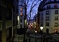 Montmartre pic3.jpg
