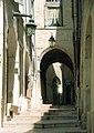 Montpellier-38-2002-gje.jpg