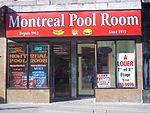 Montreal Pool Room 02.jpg