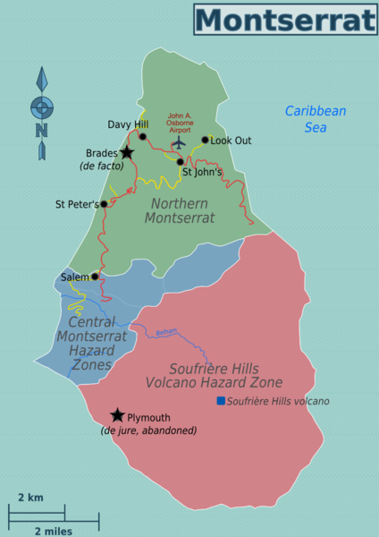 File:Montserrat regions map.png