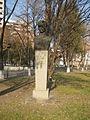 Monument-DNoikov-NovaZagora.jpg