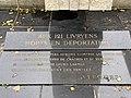 Monument Martyrs Résistance Déportation Livry Gargan 10.jpg