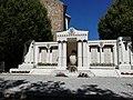 Monument aux morts Garches.jpg
