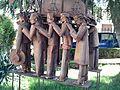 Monumento Virgen de la Encarnación 01.jpg