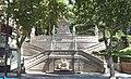 Monumento a Jaume Ferran (Madrid) 01.jpg