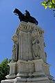Monumento a San Fernando en Sevilla.jpg