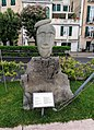 Monumento ai Pescatori di Noli - Noli.jpg