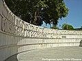 Monumento ao Engenheiro Duarte Pacheco - Loulé - Portugal (6875215236).jpg