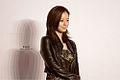 Moon Chae-won at the The Innocent Man production presentation03.jpg