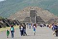 Moon Pyramid 05 2015 Teotihuacan 3327.JPG