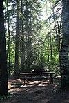 Moose Brook State Park (2605354825).jpg