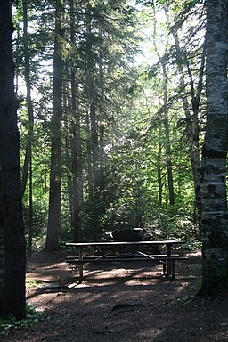 Moose Brook State Park (2605354825).jpg