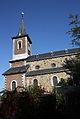 Moresnet St. Remy 46.JPG
