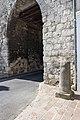 Moret-sur-Loing - 2014-09-08 - IMG 6434.jpg