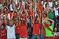 Morocco vs Algeria, June 04 2011-10.jpg