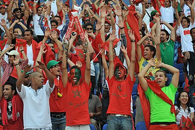 Morocco vs Algeria, June 04 2011-10.jpg