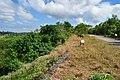 Morong, 2108 Bataan, Philippines - panoramio (14).jpg