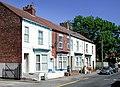 Morrill Street, Hull - geograph.org.uk - 1328772.jpg