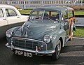 Morris Minor Traveller - Flickr - exfordy (1).jpg