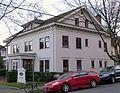 Morrow House 2 - Alphabet Historic District - Portland Oregon.jpg