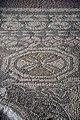 Mosaic Fishbourne 3 (5696197684).jpg